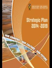 Strategic Plan 2014 – 2019