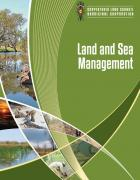 Land and Sea Management Plan